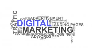article-marketing-gratis-italia