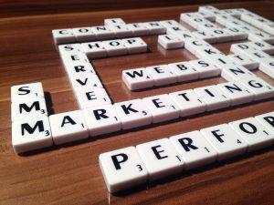 article marketing italiano