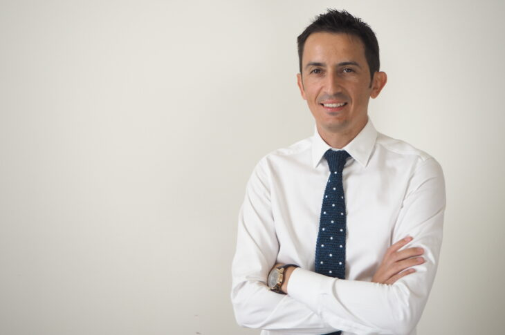 Dr Biazzo Alessio